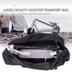 Carrying Bag +35AED