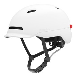Helmet Smart4u bling warning light SH50