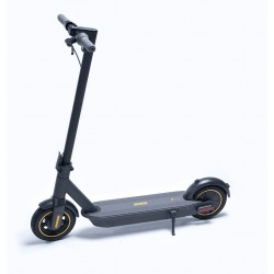 Ninebot MAX G30P 30kmh/65kmr Best scooter