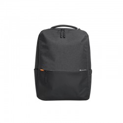 Mi Business Backpack 2 18L 15.6inch laptop 550g Black