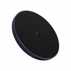 Mi Wireless Charging Pad 10W Black
