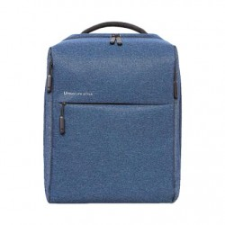 Mi City Backpack 2Macbook Pro 18L 15.6inch laptop77g Blue