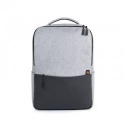 Mi Business Backpack 2 18L 15.6inch laptop 550g Dark Gray